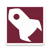FTC Scouting icon