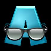 AlReader icon