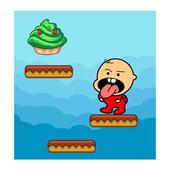 Greedy Baby icon