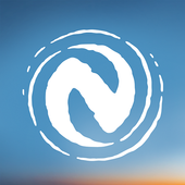 Neversea icon