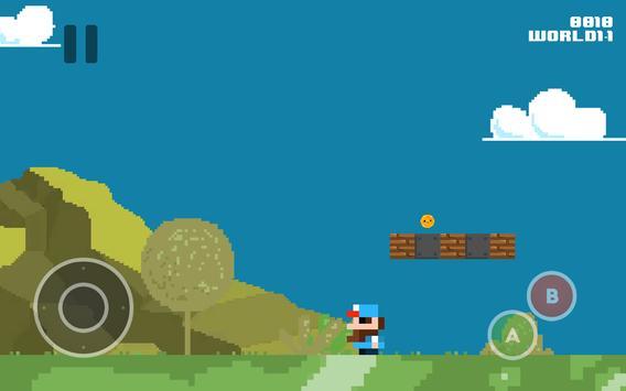 Super Hipsta Bros screenshot 10