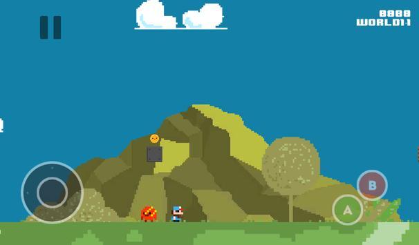 Super Hipsta Bros screenshot 12