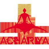 ACHARIYA THENGAITHITTU icon