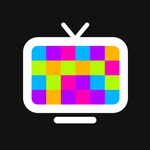 Neverthink: The TV of the Internet APK