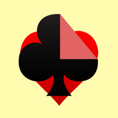 Poker Rush - The Card game icon