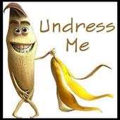 Undress Me icon