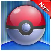 Tips Pokemon Go Pro icon