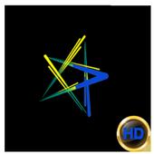 Hot Star TV icon