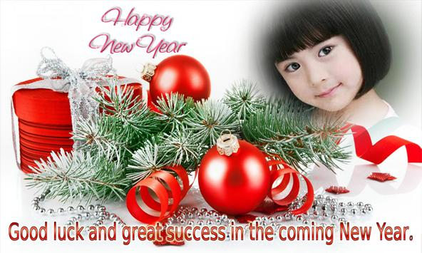 New Year 2018 Photo Frames _ Happy New Year for Android - APK Download