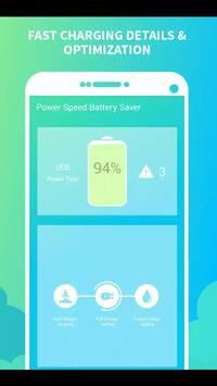 UC Fast Charger Pro apk screenshot