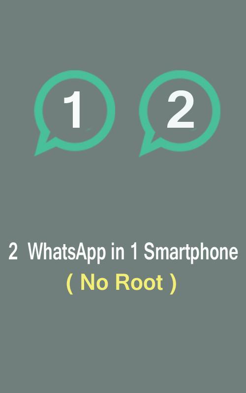 Whatsapp transparente apk 2019