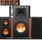 Easy Speaker Booster - Volume Enhancer Bass EQ Pro icon