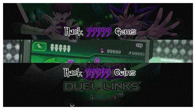 Guide Of Yu-Gi-Oh! Duel Links for Android - APK Download