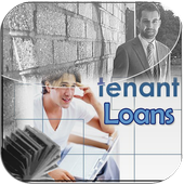 Tenant Loans icon