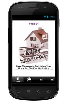 Gudie For Home Listing screenshot 2
