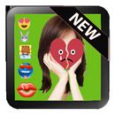 New Smart PhotoEditor-APK