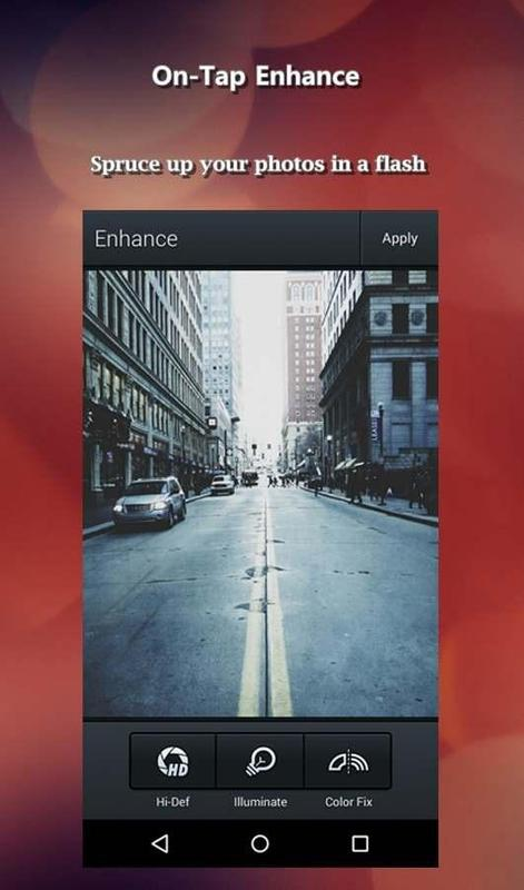 photoscape 4.0 free download