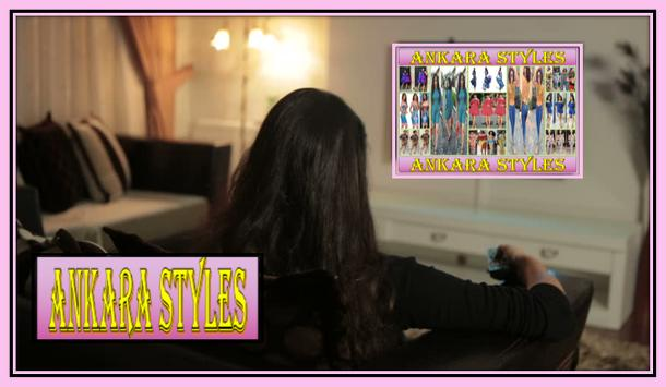 Styles Ankara screenshot 3