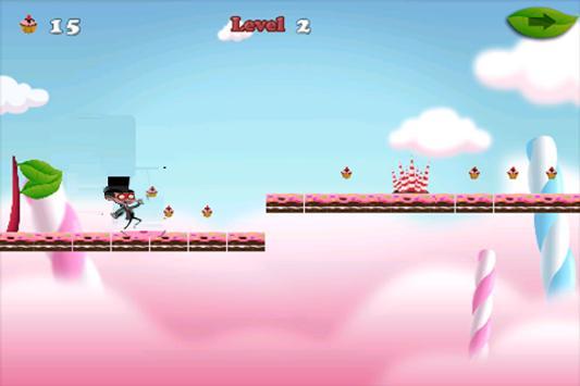 mr peаn jeu 2017 screenshot 2