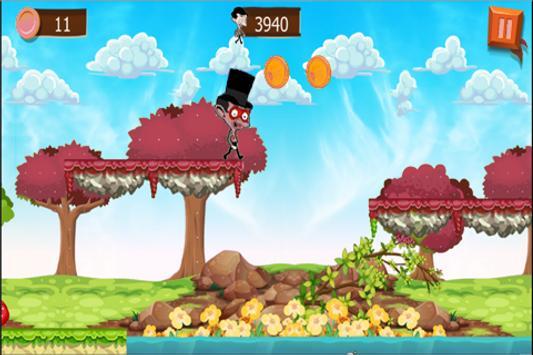 mr peаn jeu 2017 screenshot 4