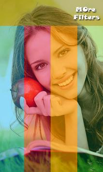 Photo Color Editor apk screenshot