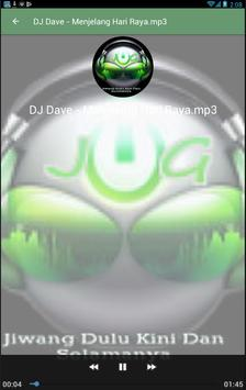 New 4shared Music apk screenshot
