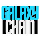 갤럭시 체인 (Unreleased) icon