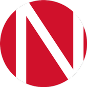 NEX Outlets icon
