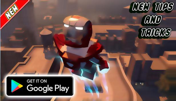 Guide for LEGO Marvel Super Heroes 2 for Android - APK Download