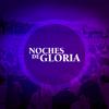 Noches de Gloria icon