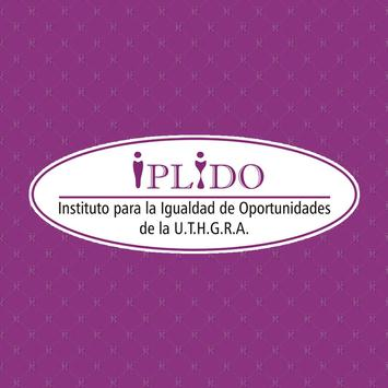 Iplido poster