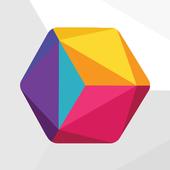 넥슨플레이 icon