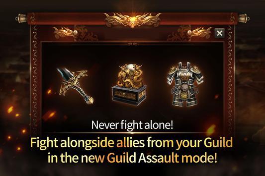 Dynasty Warriors: Unleashed screenshot 14