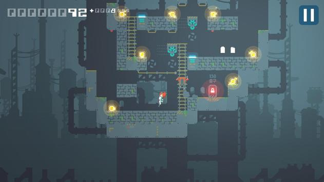 Lode Runner 1 screenshot 9