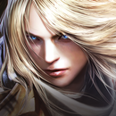 Dragon Nest 2: Legend-APK