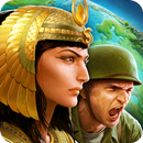 DomiNations Asia-APK