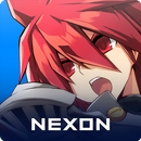 Elsword M Shadow of Luna APK