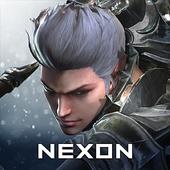 카이저 icon
