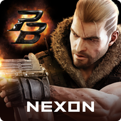 Point Blank: Strike icon