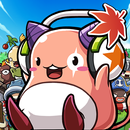 Pocket MapleStory-APK