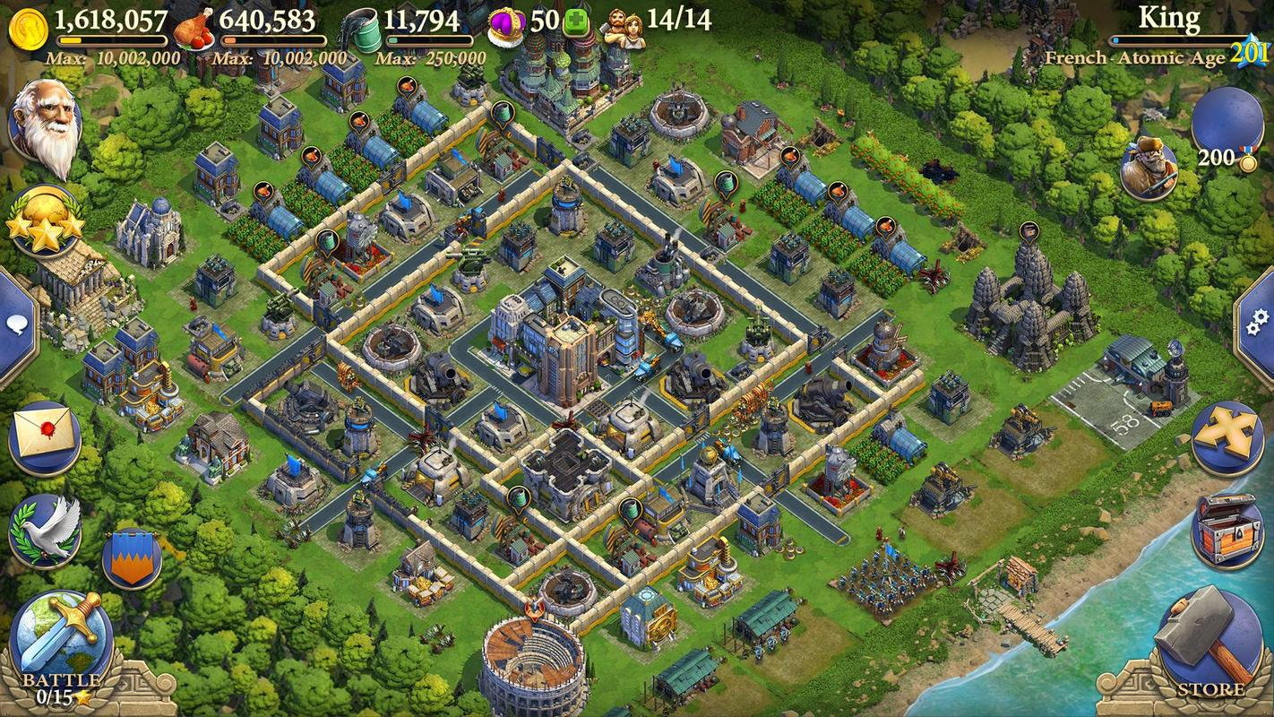 Home Design Games Cheats Dominations Apk Download Free Strategy Game For Android