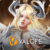 Legion of Heroes icon