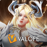 Legion of Heroes APK