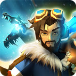Legacy Quest: Rise of Heroes APK