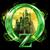 Oz: Broken Kingdom™ APK