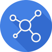 Share Apps - ShareCloud icon