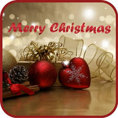 Christmas Wishes Images 2017 icon