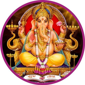 Best Lord Ganesha Images icon
