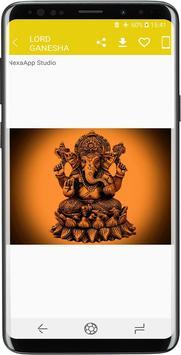 Best Lord Ganesha Images screenshot 3