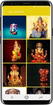 Best Lord Ganesha Images screenshot 1